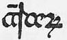 Abbreviation 12716