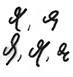 Abbreviation 14568