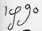 Abbreviation 2504