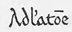 Abbreviation 324